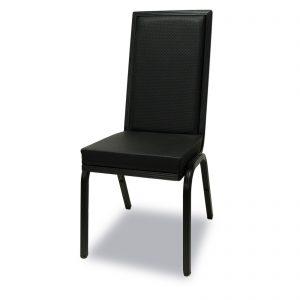 כסאות לאולמות אירועים