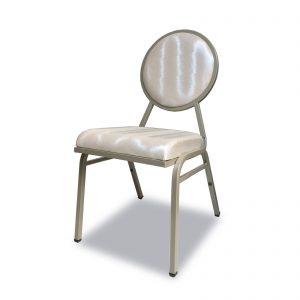 כסאות לאולמות