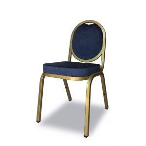 כסאות לבית כנסת