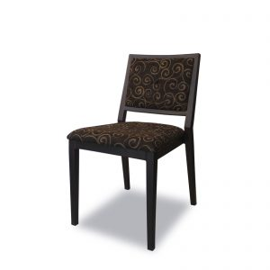 כסאות לבתי מלון