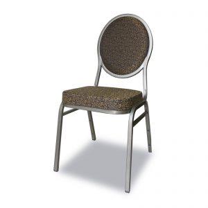 כסאות לבתי מלון ואולמות