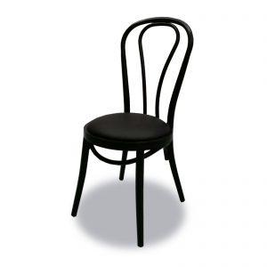 כסאות לאולמות אירעים