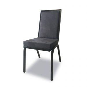 כסאות לאולמות ובתי מלון