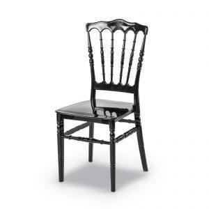 כסא פלסטיק